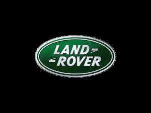 bodrum land rover yedek parça
