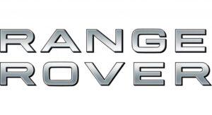 bodrum range rover yedek parça